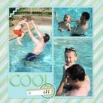 Cool off!