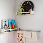 Sewing room inspiration piece