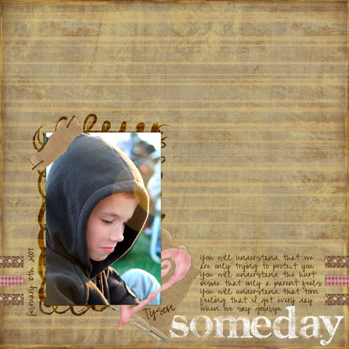 Tyson-someday-JD-MP-CT
