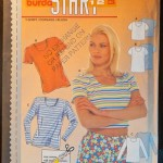 The search for the perfect T-shirt – Part 2
