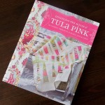 Quilting envy – Tula Pink