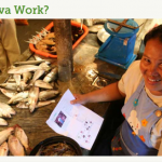 Do you Kiva too?