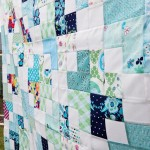 My quilt wishlist