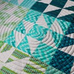 Seabreeze Mini Quilt-a-long LINKUP