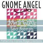 Seabreeze Mini QAL