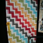 Modern Quilting, Modern Women series