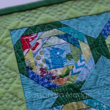 Learn new quilting skills at up to 50% off!