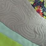 Down the quilting rabbit hole