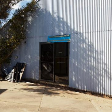 Quilting studio renovation – Week 3