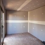 Quilting studio renovation – Week 6