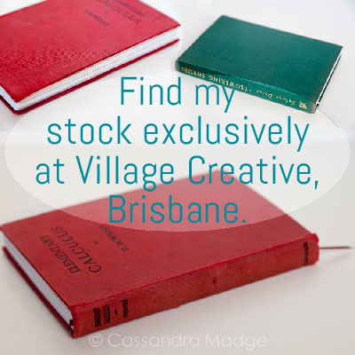 Village Creative, Brisbane