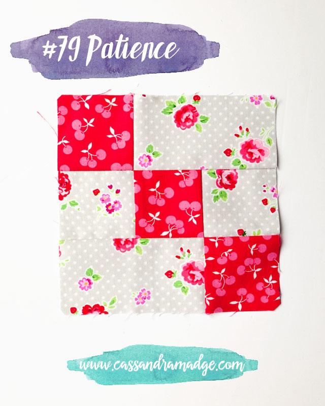 FW79_Patience_CassandraMadge