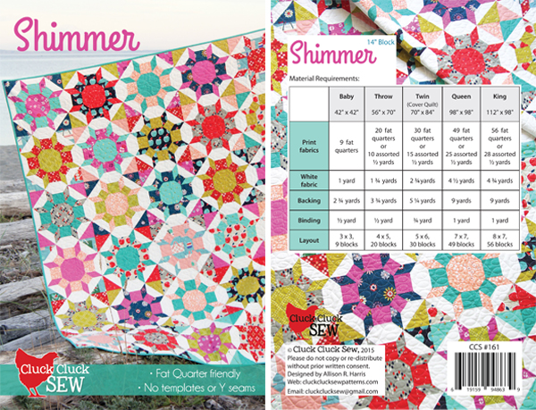 Shimmer-Cover-and-Back