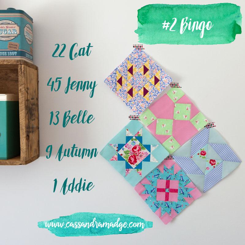 FW Bingo2_Cassandra Madge