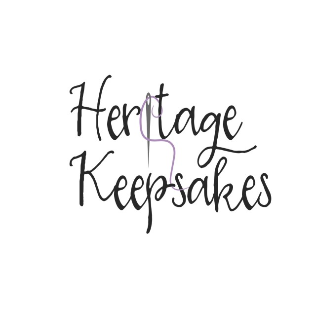 Heritage keepsakes Final WEB