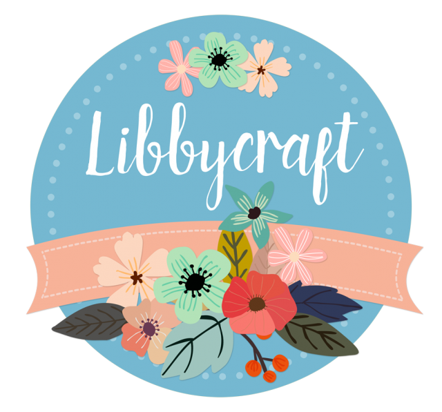 Libby Logo Final web