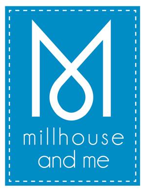 Millhouse & Me
