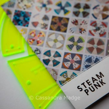 May is for Makers – Part 2