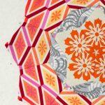 Cassie's La Passacaglia – seventh update